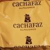 Buenos Aires – Alfajores Cachafaz