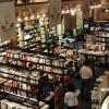 Buenos Aires – Livraria El Ateneo