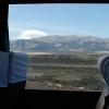 Como chegar a Torres del Paine, Chile