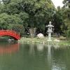 Buenos Aires – Jardim Japonês