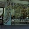 Buenos Aires – Museu de Arte Latinoamericano de Buenos Aires (MALBA)