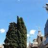 Buenos Aires – Cemitério da Recoleta