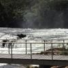 Cachoeira da Velha, Jalapão – dia 6