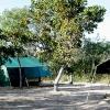 Curtindo o acampamento no Jalapão – dia 5