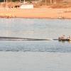 Barra do Garças, Roncador e região, Mato Grosso