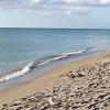 Turtle Beach, Sarasota, Flórida