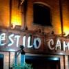Restaurante Estilo Campo em Buenos Aires, Argentina