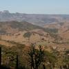 Gonçalves, a pérola da Mantiqueira no sul de Minas Gerais