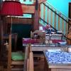 Restaurante La Marmita em Punta Arenas, Chile