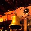 Bar Seddon em Buenos Aires, Argentina