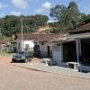 Bar do Zezé em Gonçalves, Minas Gerais