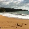 Ilhabela, um paraíso verde banhado por águas calmas