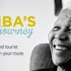 África do Sul lança roteiro turístico com a trajetória de Nelson Mandela