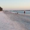 10 praias entre as melhores do mundo indicadas pelo TripAdvisor
