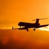 """28 """"segredos"""" da aviação para deixar passageiros de cabelo em pé"""
