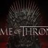 10 locais que foram cenários de Game of Thrones