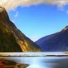 10 motivos que tornam a Nova Zelândia um paraíso na Terra