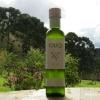 OLIQ, o azeite de oliva da Mantiqueira