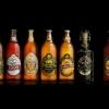 Fábrica de cerveja artesanal Baden Baden em Campos do Jordão