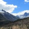 Guia Circuito W – Torres del Paine, Chile