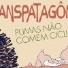 Transpatagônia – Pumas não comem ciclistas