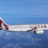 10 melhores companhias aéreas do mundo (2015)