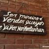 A Pioneira, loja de delícias em Gonçalves (MG)
