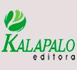 Kalapalo Editora - www.kalapalo.com.br