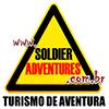 Soldier Adventures - www.soldieradventures.com.br