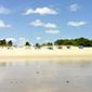 São Miguel do Gostoso - www.viajandocomaman.com.br - Foto: Amandina Morbeck.