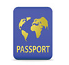 icone-passaporte