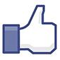 Like Facebook.