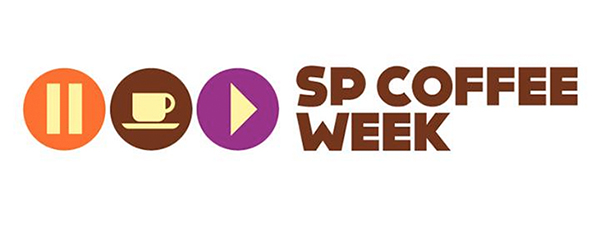 SP Coffee Week