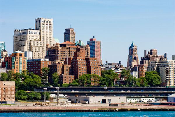 Brooklyn - Foto: Reprodução/Interpass Club.