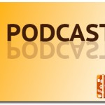 """Podcast – Bate-papo com Maurício """"Anchovas"""" de Almeida"""