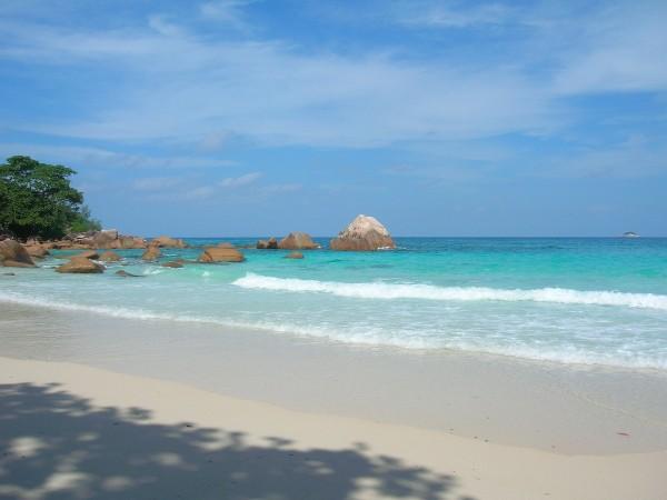 Anse Lazio, Praslin Island, Seychelles - Foto: Reprodução/TripAdvisor.