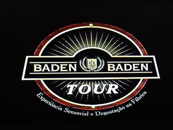 baden-baden-tour