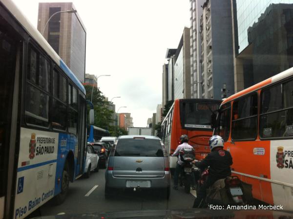 sao-paulo-congestionamento2